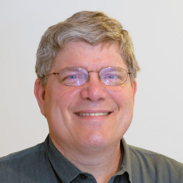 William Hollander, M.D.