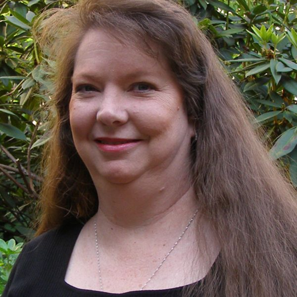 Linda L. Sewell, M.D.