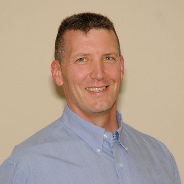 Michael Krnacik, M.D.