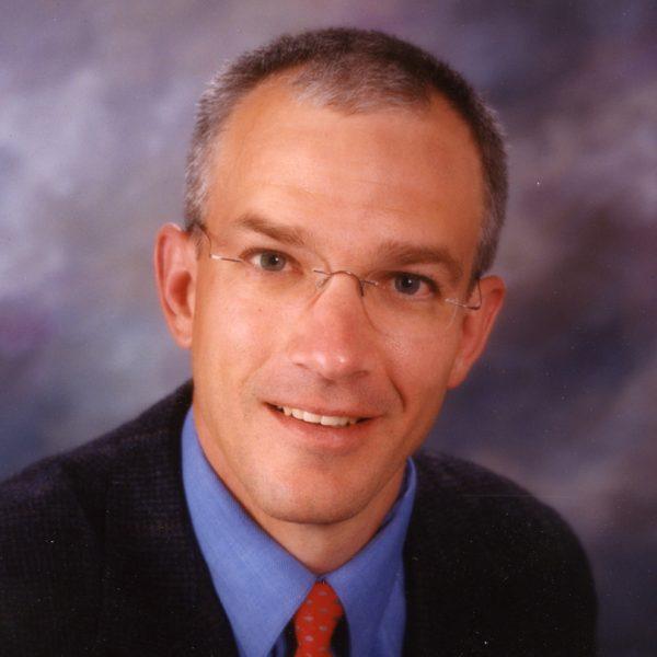 Bart Bruns, M.D.
