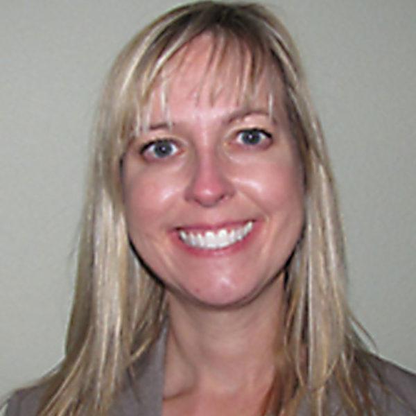 Andrea Gray, M.D.