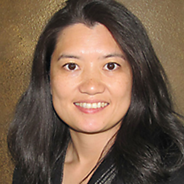 Susan Lai Williams, M.D