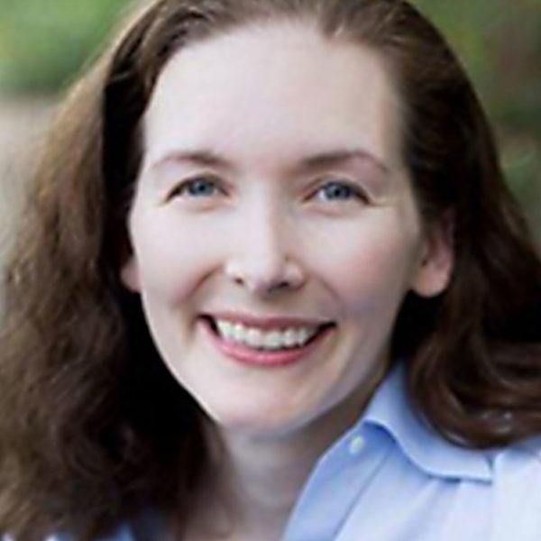 Amy Zastrow, MD