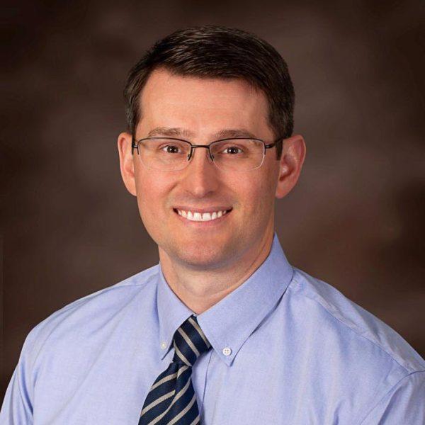 Brent Soder, M.D.